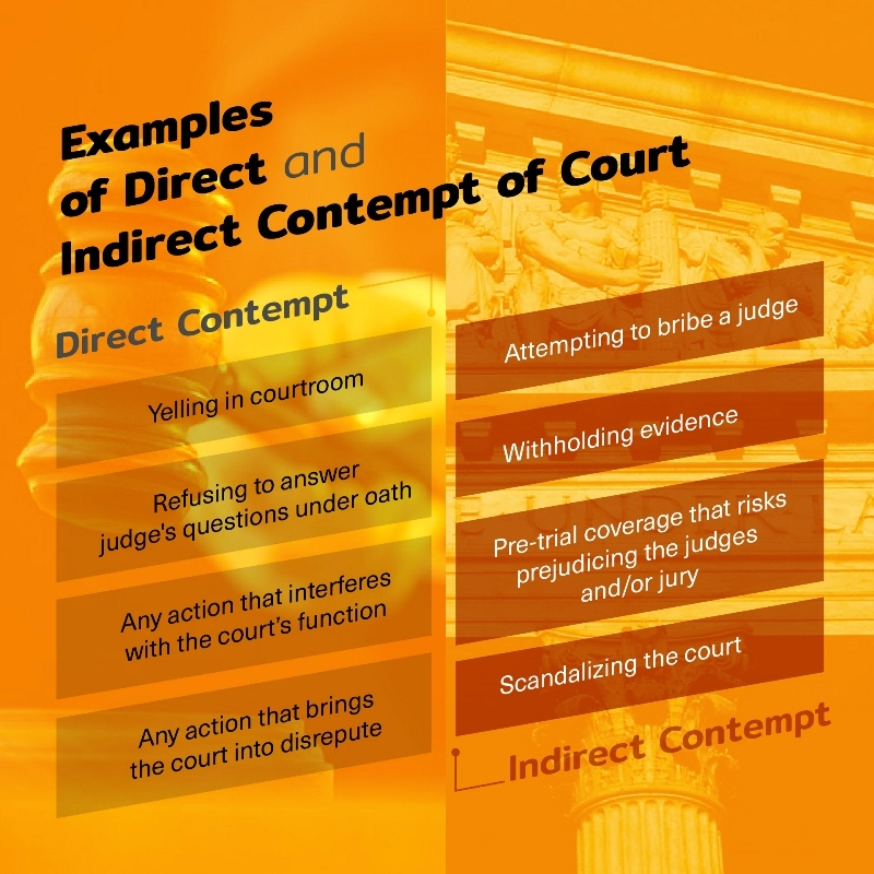 an analysis of australian court law View australian law research papers on  in recent case-law, the court of justice of the european union has taken  australian migration and refugee law,.
